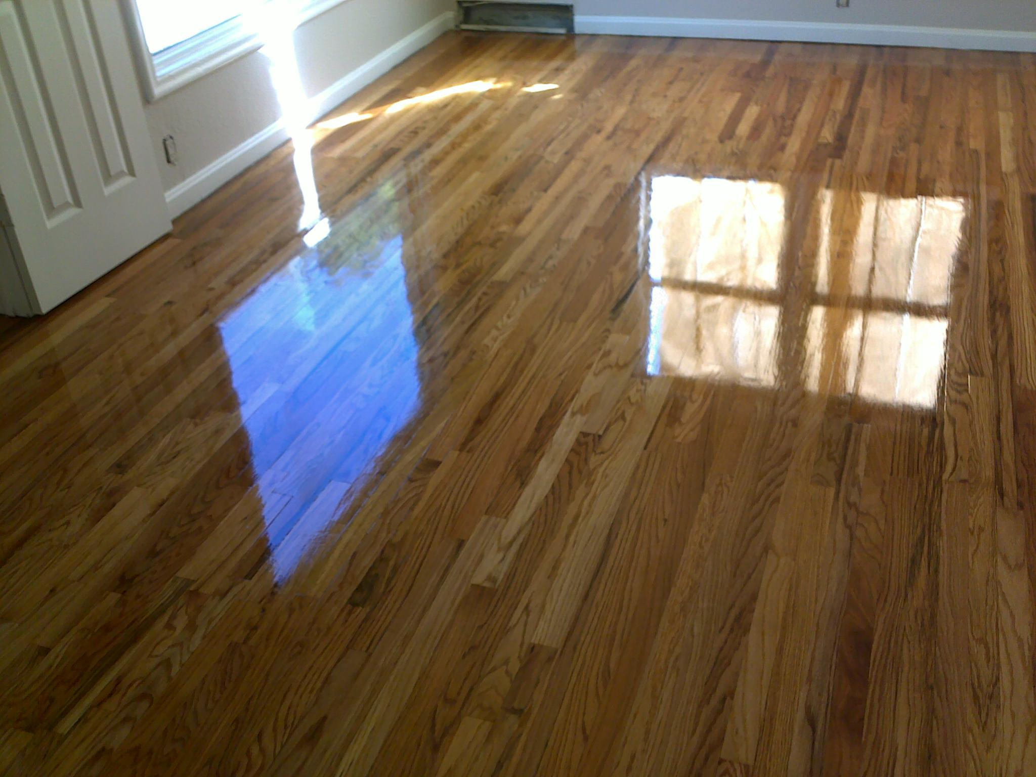 Laminate flooring laying laminate flooring directions for Laying laminate flooring