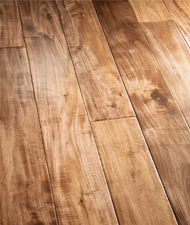 Rubber gym flooring rubber gym flooring looks like wood for Rubber wood flooring