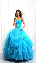 Prom Dress Rental on Tiffanys Prom Dress Rentals Alterations 50 Long North Salt Lake  Ut