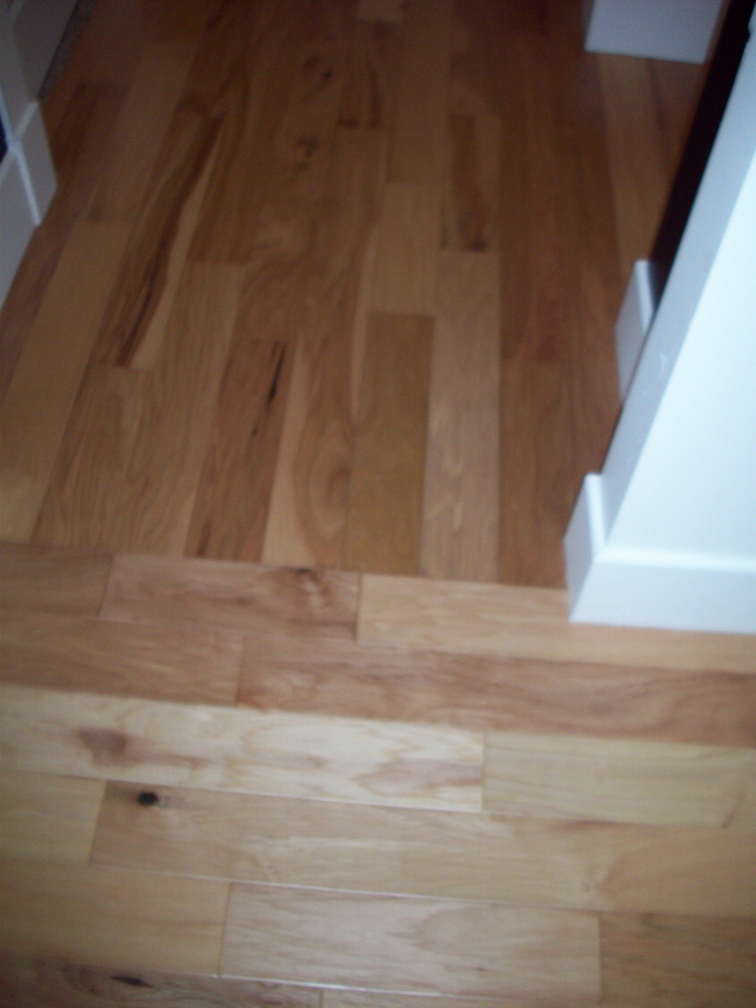 Hardwood Flooring Prices Flooring Ideas Home