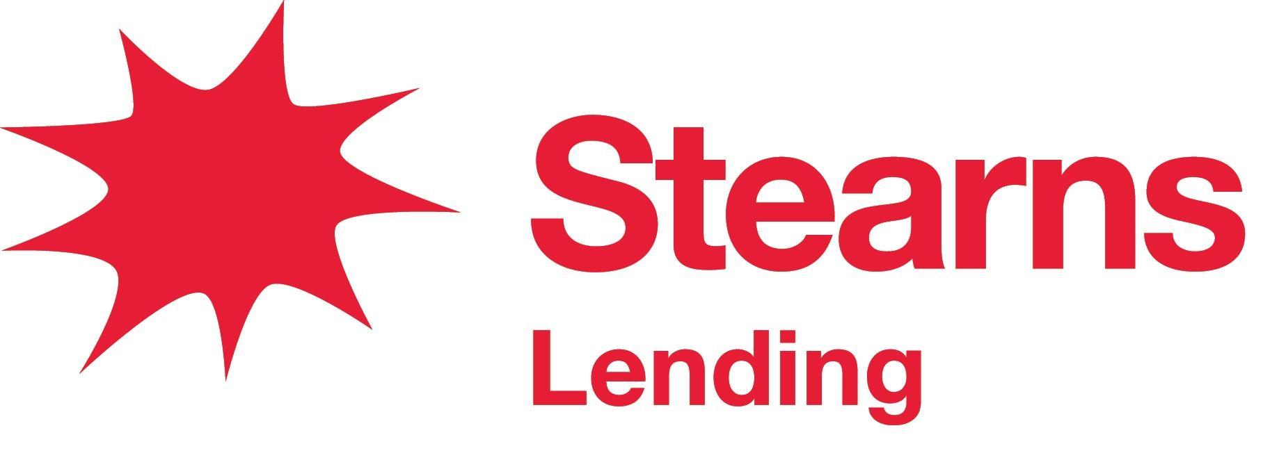 Stearns Lending Employee Reviews