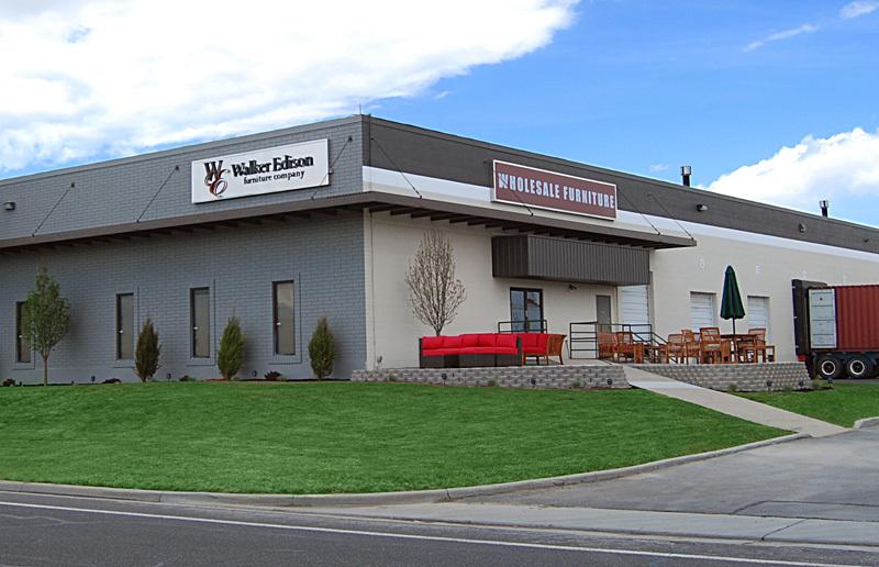 Furniture Warehouse Utah Furniture Table Styles