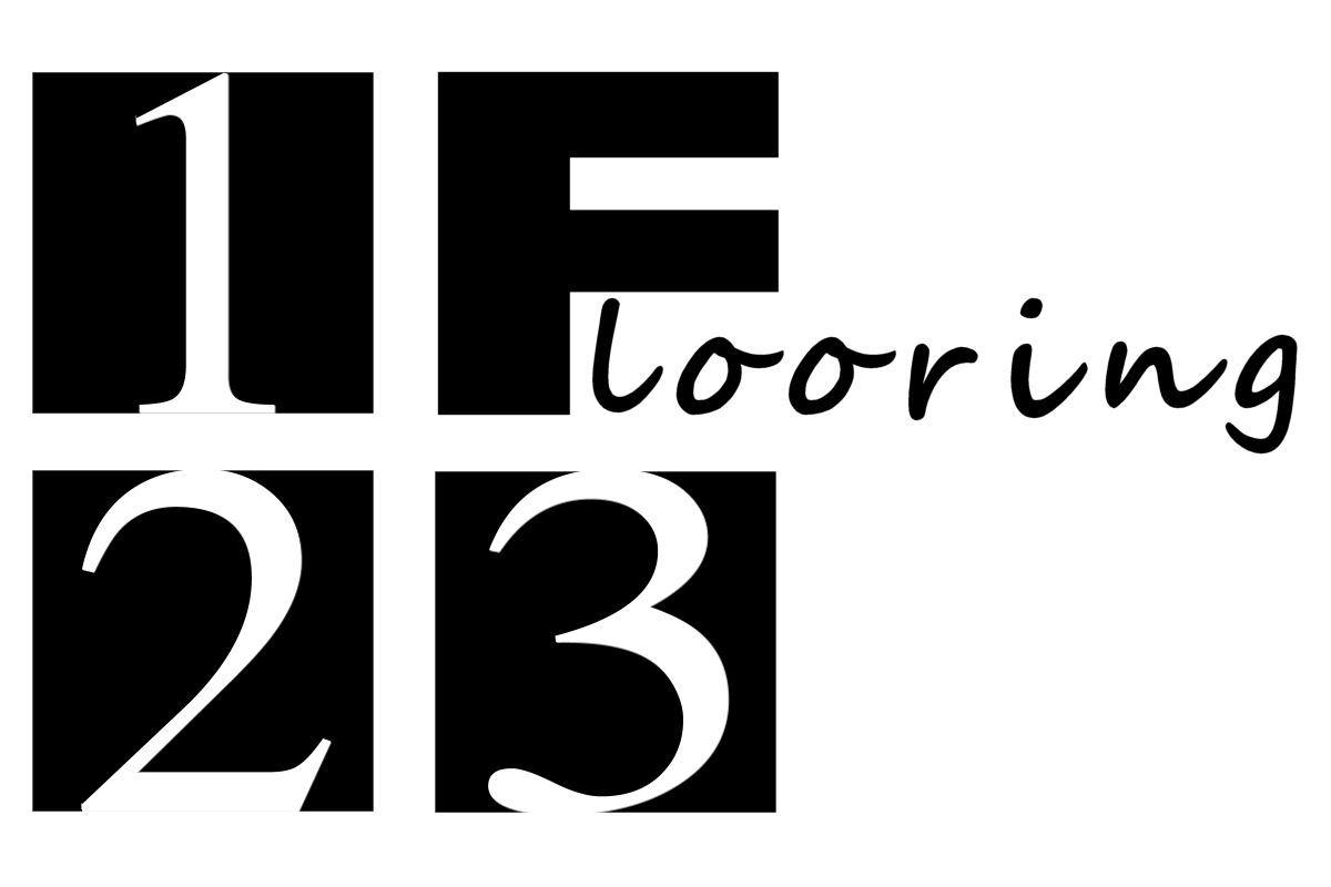 123 Flooring Hardwood Floors Install & Refinishing Midvale, UT - KSL ...