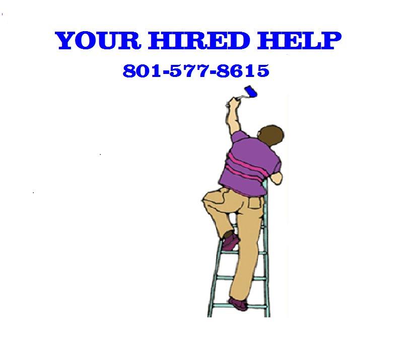 """Jiffy Lube West Seattle >> Jobs In Herriman Utah.Jobs In Herriman Utah Herriman Utah """"Machine Gun Fire"""" The . Herriman Utah ..."""