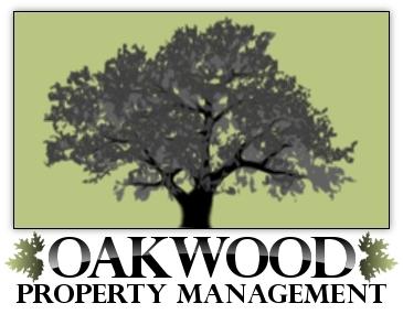 Property Management Utah on Oakwood Property Management West Jordan  Ut   Ksl Local