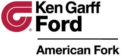 Ken Garff Ford >> 2015 Ford F 150 Lariat 30 408 Ksl Com
