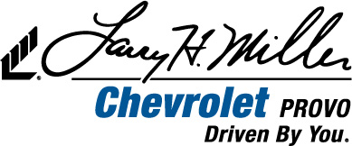 Charming 2017 Chevrolet Tahoe LT $39,585   Ksl.com