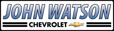 2018 chevrolet logo. simple chevrolet for 2018 chevrolet logo
