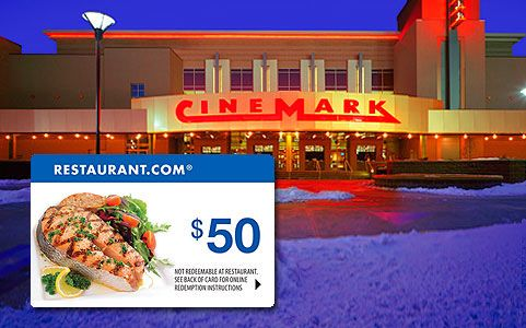 Values and Discounts at Cinemark  Movies Tickets and