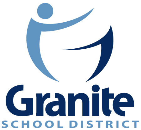 Granite School District announces new superintendent   KSL.com