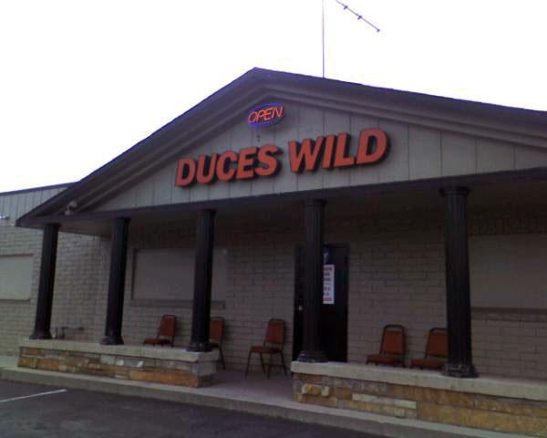 Http Www Femalefoodie Com Restaurant Reviews Restaurants In St George Utah