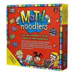 Related pictures math board games fun interesting and intelligent