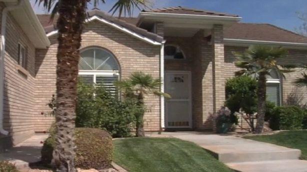 Ksl Com Homes For Rent