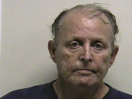 24930127 PROVO, Utah (AP)    A Springville man is now facing 39 counts of sex related ...