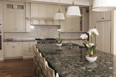 Bedrock Quartz Is Your Ultimate Resource For Countertops In Utah And Utah  Granite Countertops.