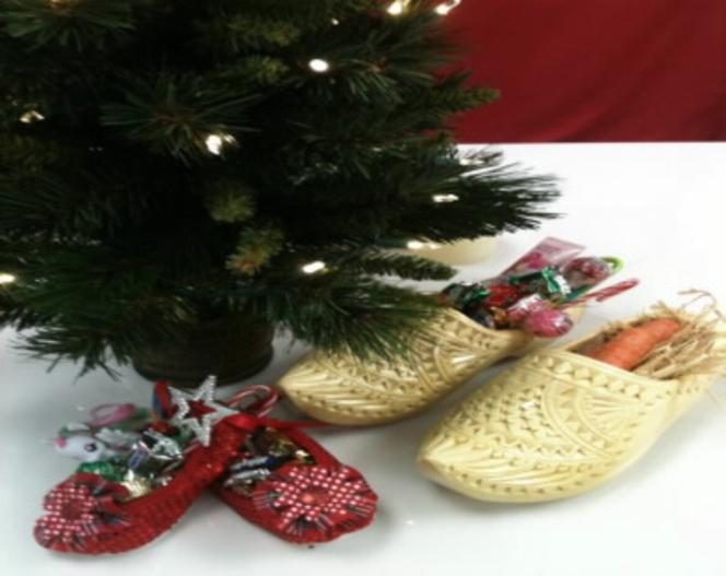 Studio 5 christmas crafts from around the world christmas crafts from around the world solutioingenieria Gallery