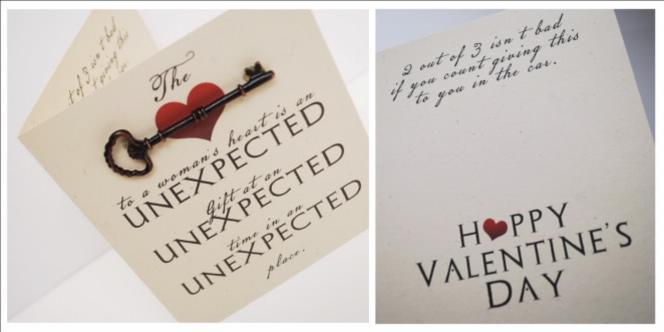 Studio 5 13 Funny Valentines – Valentine Cards Make Your Own