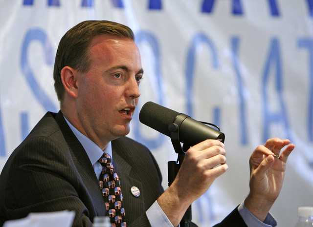 Utah leaders call for immigration reform, cite contributions of immigrants