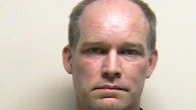 Orem doctor arrested for sex abuse, lewdness. By Stephanie Grimes