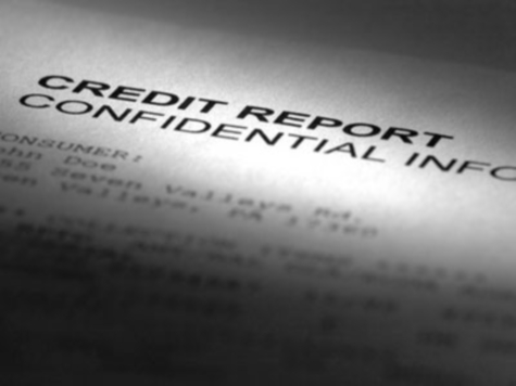 Feds seek to shut down credit repair and debt relief scheme