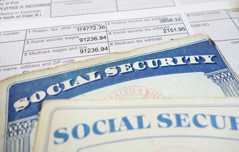 Delaying Social Security might make financial sense