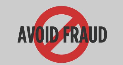 avoid-fraud.jpg