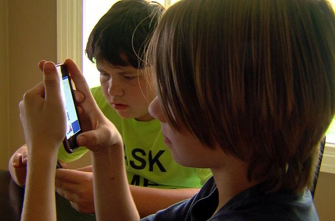 5 best apps to protect teens, kids online | KSL.com