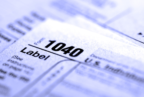 Scams, fraud prevalent during tax season