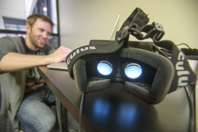 Tech jobs coming to Salt Lake in BIG on MARS expansion