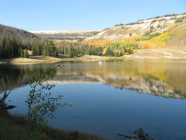 Utah fishing more accessible than ever with fisheries for Utah fish stocking report