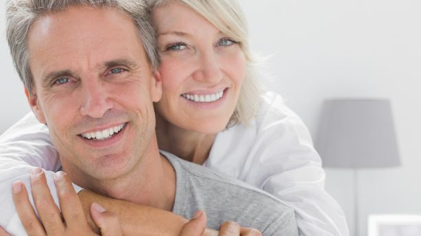 Why Physical Intimacy Is Important In Marriage