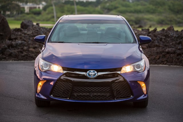 Toyota has best value: Consumer Reports