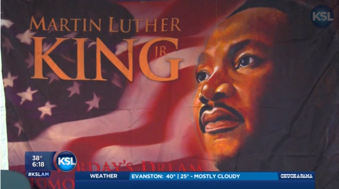 martin luther king jr essay contest 2014