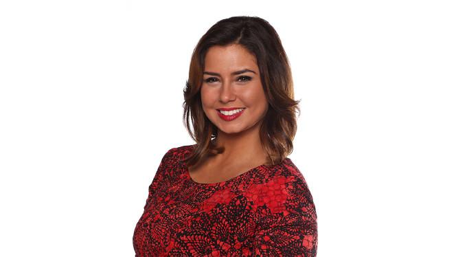 Nicole Vowell | KSL.com