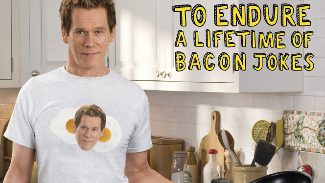 to eggs new kevin bacon and eggs incredible egg kevin bacon and eggs ...
