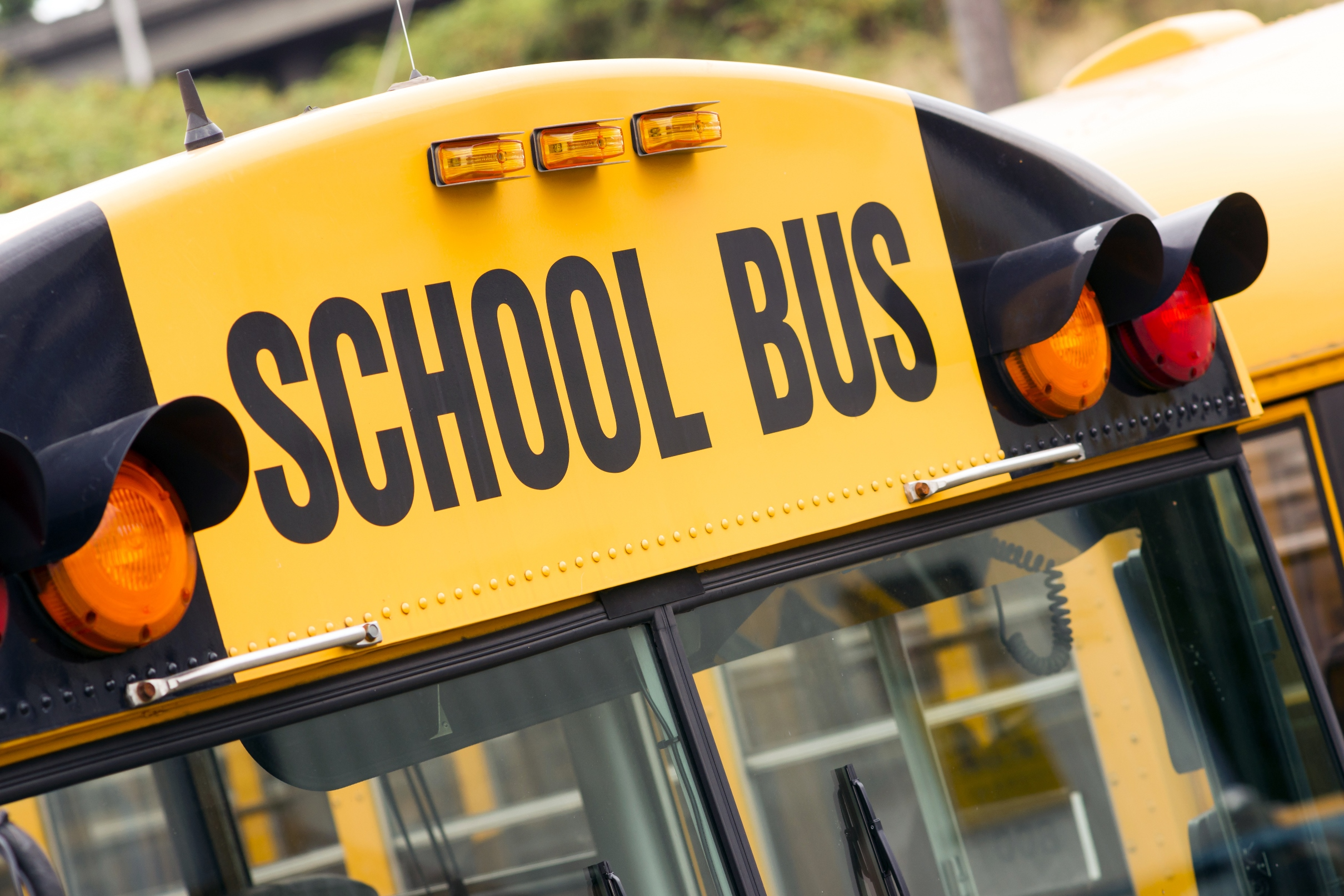 Ex-bus driver sentenced to 20 days in jail for DUI