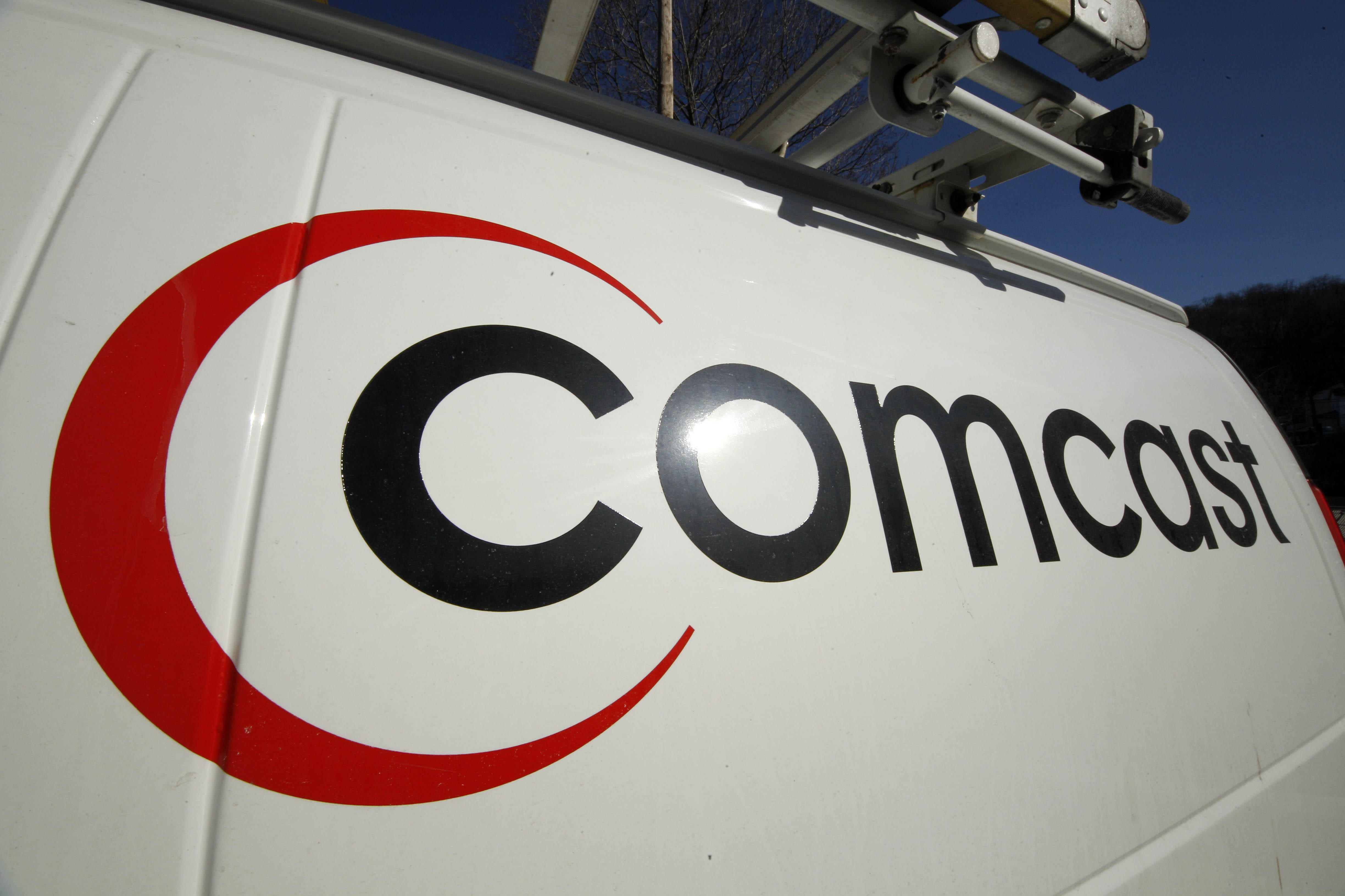 Reports say Comcast plans to drop $45B Time Warner Cable bid