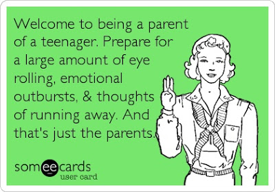 25583941 7 memes that parents of teens will undoubtedly relate to ksl com