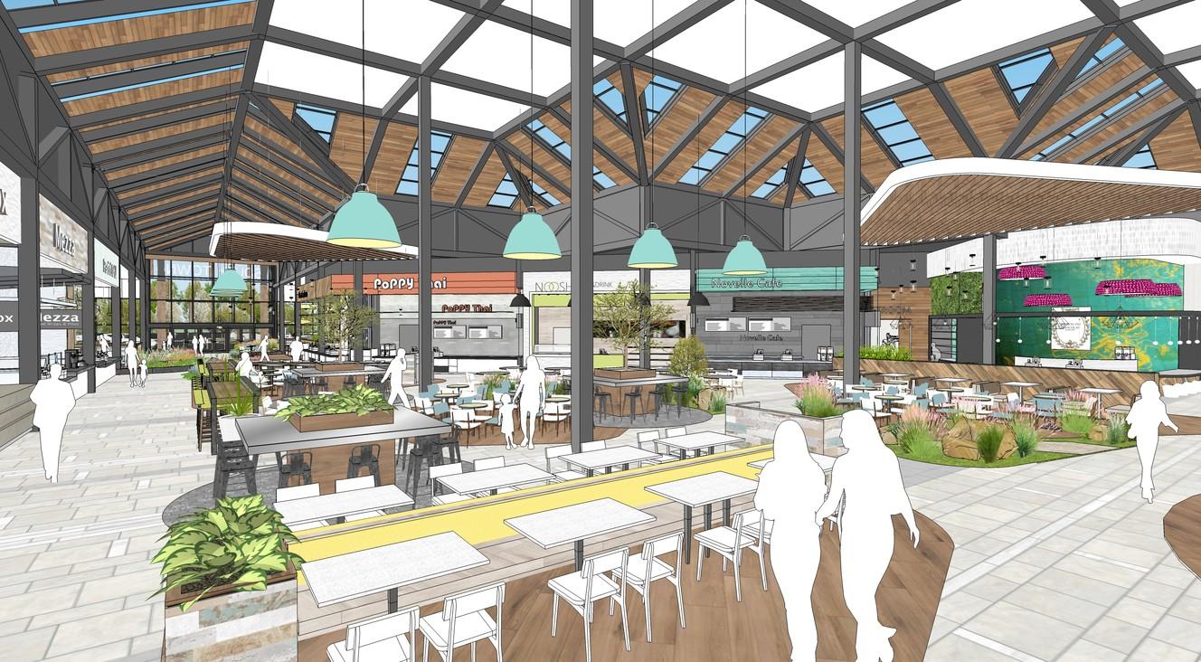 Salt Lake City Development Thread Page 226 Skyscraperpage Forum