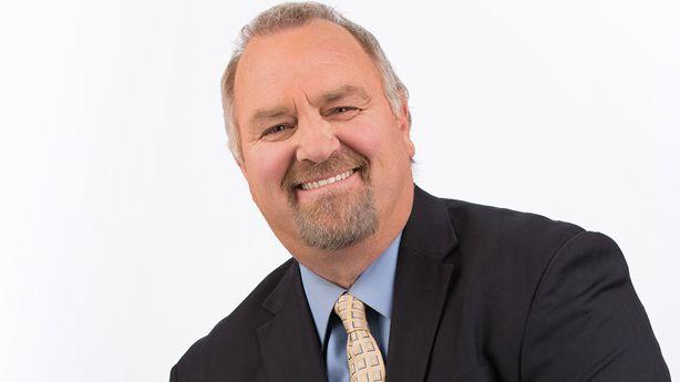 Rod Zundel | KSL.com