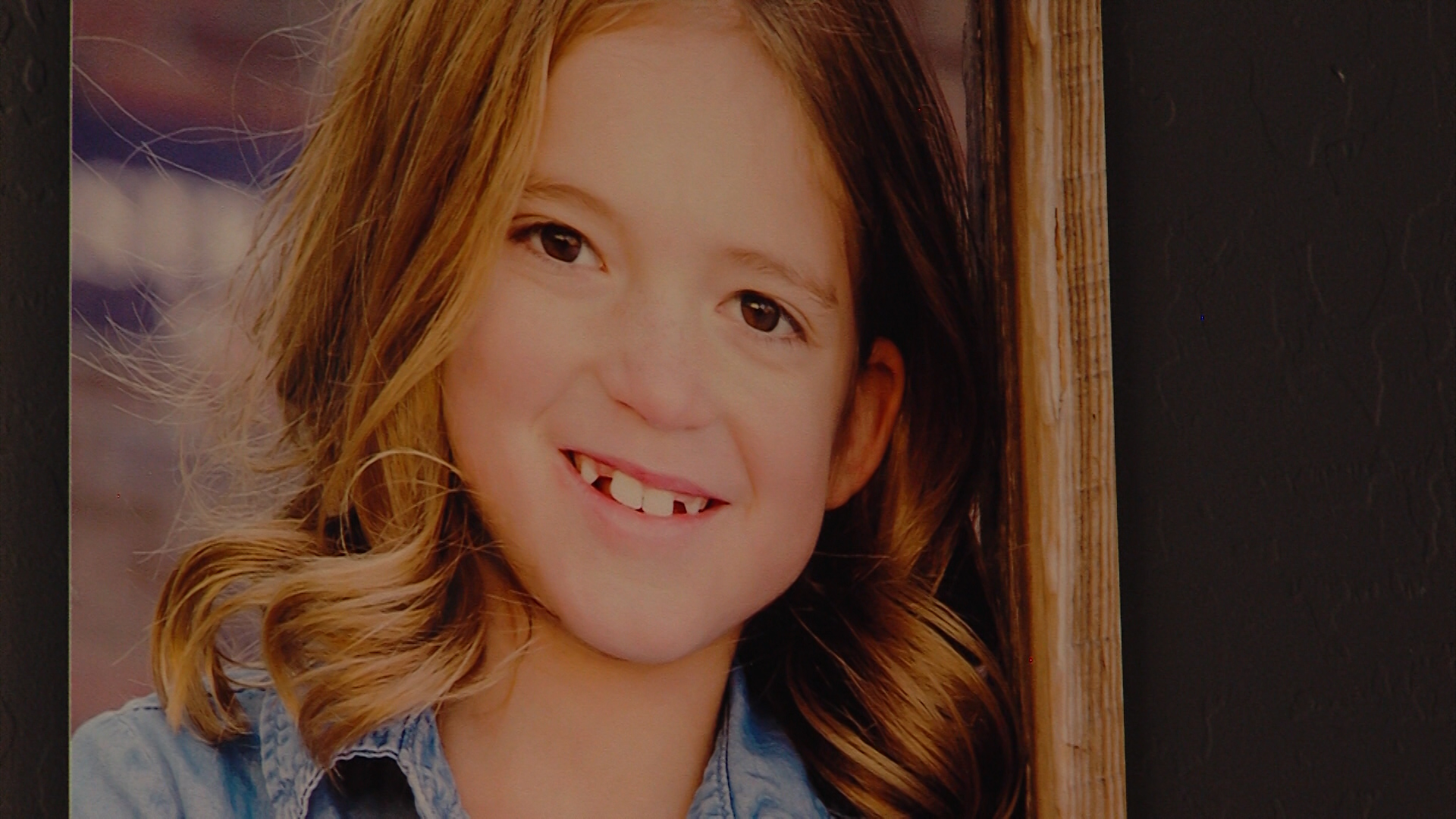 Family searches for answers after daughter, 8, dies from flu