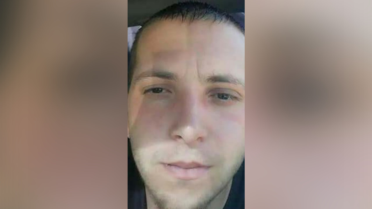 Man missing under 'very suspicious' circumstances in southern Utah, police say