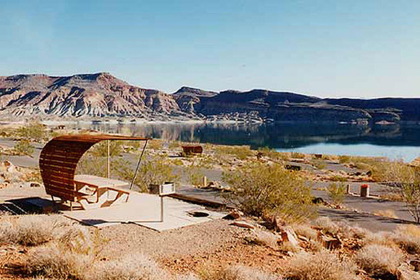 Hike to petroglyphs, enjoy the 'best fishing' at Quail ...