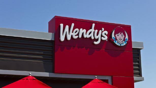 13 Utah locations affected in Wendy's data breach | KSL.com