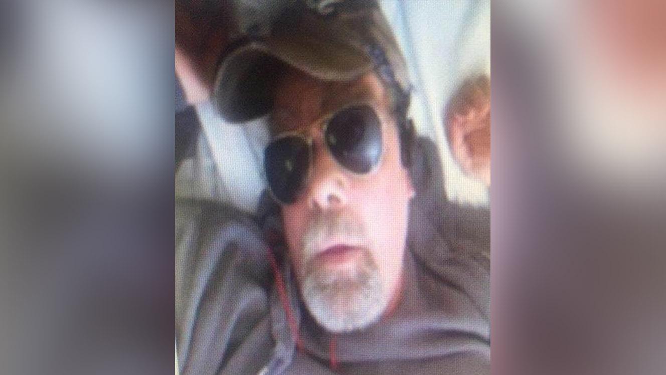 Missing man found safe in SLC