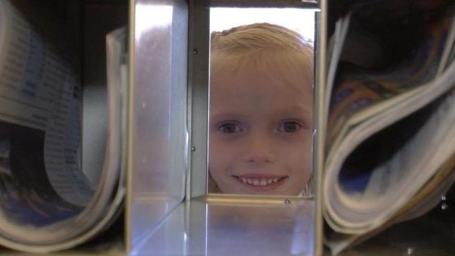 Terminally ill Utah girl who received 189K Christmas cards dies
