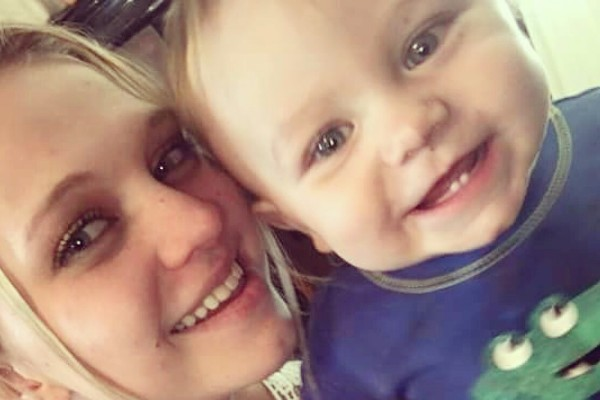 Millcreek man takes plea deal in death of 17-month-old stepson