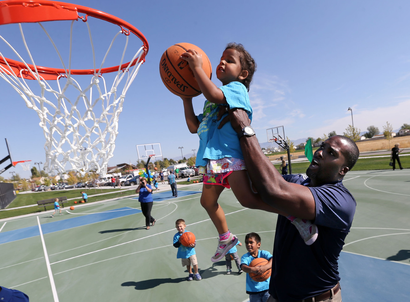 More parks on horizon if S.L. County voters approve $90M bond