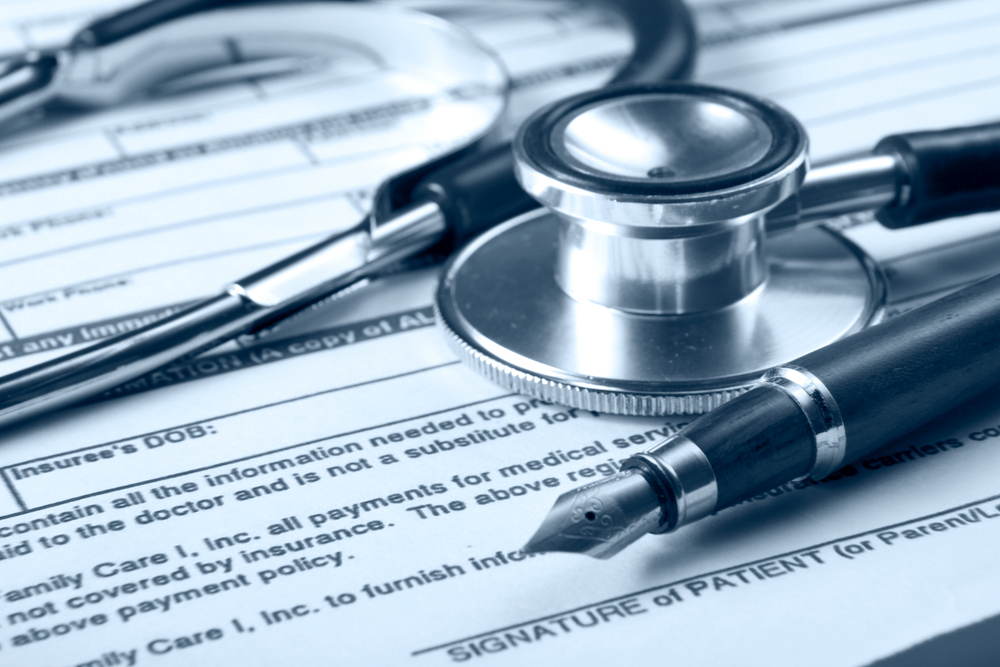 Utah may relinquish control of successful small-business health insurance exchange
