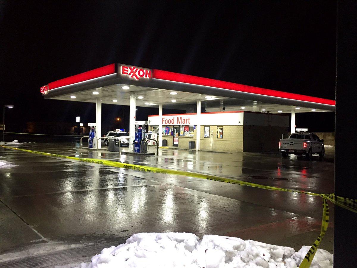 Judge unseals charges against teen accused of shooting clerk